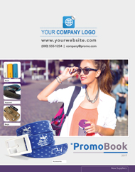 PromoBook