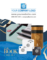 2013 Gift Book